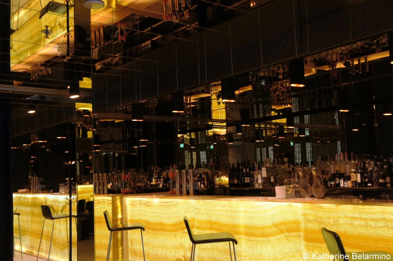 nobis hotel gold bar hotels in stockholm sweden