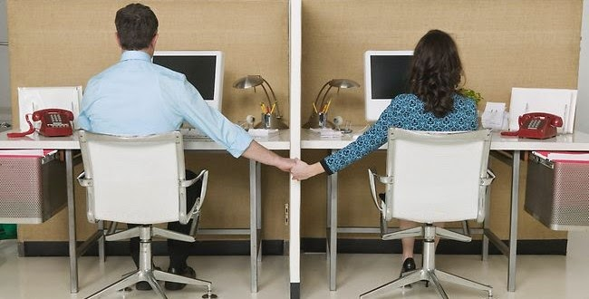 Tips Mengantisipasi Datangnya Cinta Lokasi