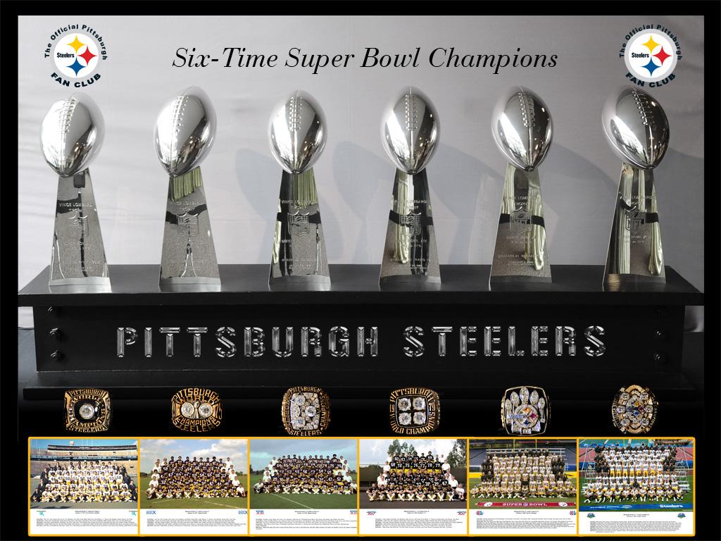 http://1.bp.blogspot.com/-AjJJszvnGU4/UMH3PfDnssI/AAAAAAAAA78/j4ZIMLzTmSA/s1600/2010_Steelers_Wallpaper_Six_SuperBowls_rings_Trophys.jpg