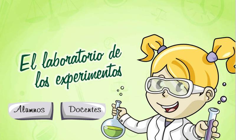 http://atenex2.educarex.es/ficheros_atenex/bancorecursos/11372/contenido/index2.html