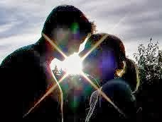 Uzaktaki Sevgiliyi Geri Getirme Duası