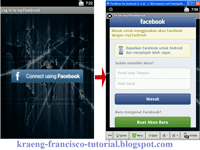 cara+menggunakan+aplikasi+facebook+chat+melalui+youwave+android