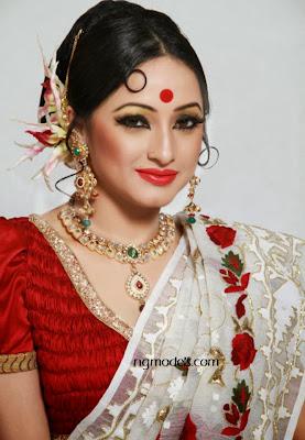 Bangladeshi+Model+Sujana+hot+Photos,+Picture+Gallery,+Walpaper,+pic004