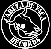 Cabeza de Vaca Records