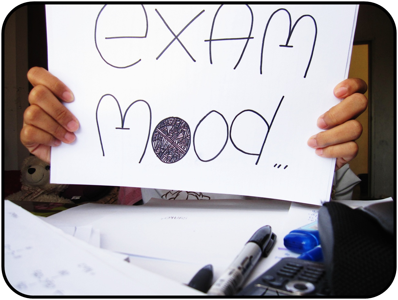 about exam An online website providing free iq tests, brain tests, iqtests, intelligence tests and more get a certificate straight away to prove how good you are at.