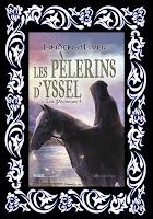 http://unpeudelecture.blogspot.fr/2015/06/les-pelerins-dyssel-tome-1-de-linden.html