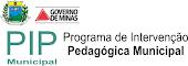 PIP - Programa de Intervenção Pedagógica