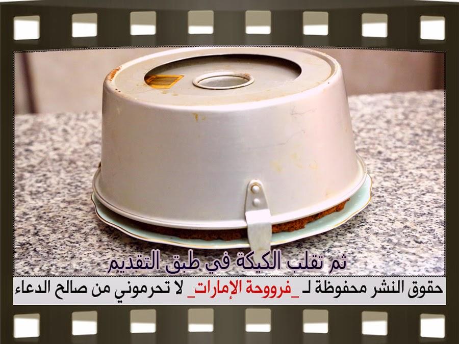 http://1.bp.blogspot.com/-AjQ7zEd7iIs/VUtmkYD56UI/AAAAAAAAMbY/cRRMF8zc7RU/s1600/19.jpg