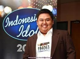 Yang Dieliminasi Indonesian Idol Kemarin Tanggal 4 Mei 2012