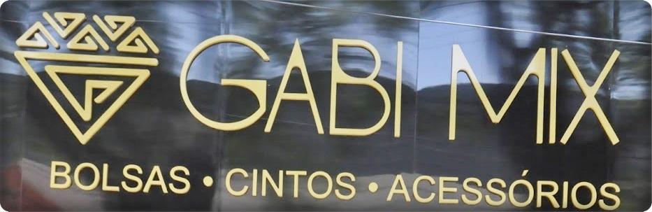Gabi Mix
