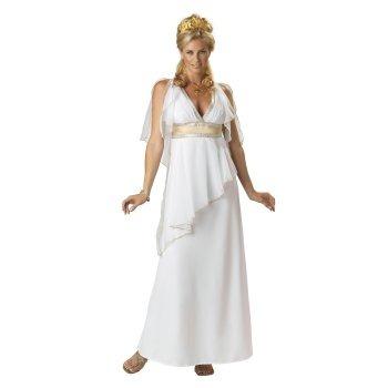 dicas e imagens de Fantasias Gregas
