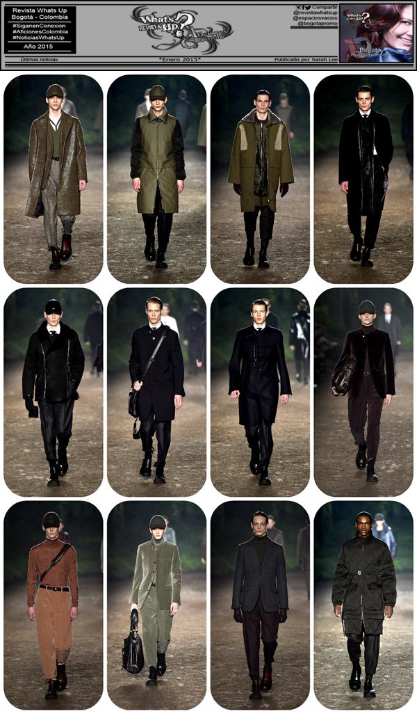 Colección-Ermenegildo-Zegna-Couture-Otoño-Invierno-2015-16