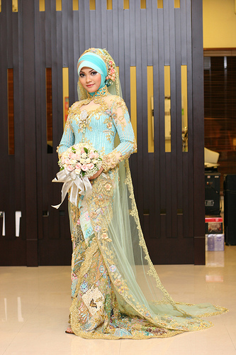 indonesian-bride.jpg