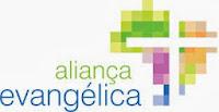 aliança evangélica
