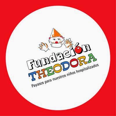 FUNDACION THEODORA