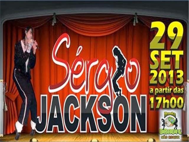 CarouselMJ - Portal Michael+jackson+sergio+2013