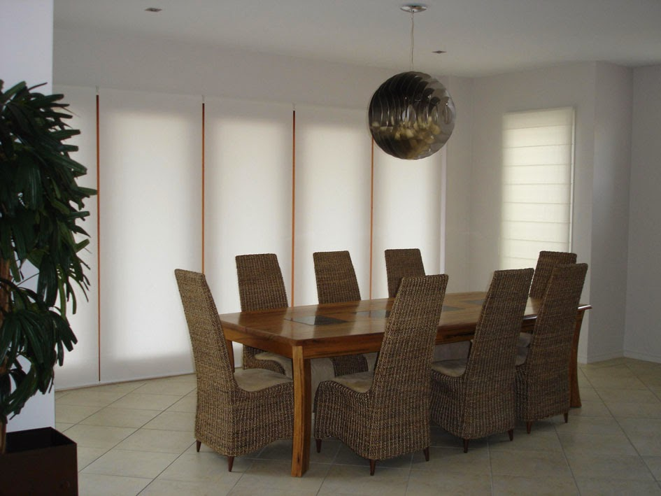 store enrouleur exterieur grande largeur good wonderful. Black Bedroom Furniture Sets. Home Design Ideas