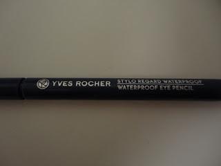 Yves Rocher-yves rocher