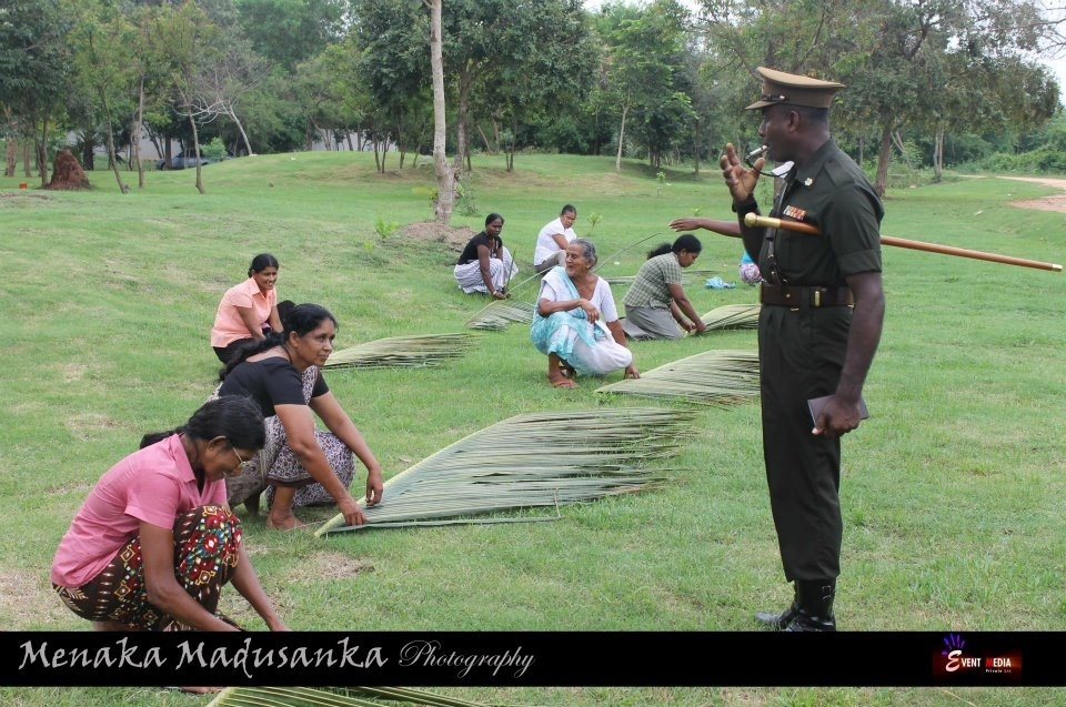 madushanka event media tags sri lanka army online sri lanka army