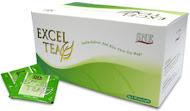 Excel Tea (RM90)