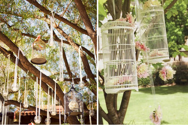 hanging+birdcages+from+trees.jpg