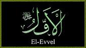 EVVEL
