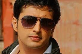 Yash Pandit Pemeran Satya di Savitri ANTV