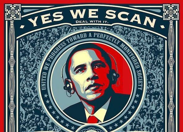 تعرف على البرنامج الذي تستعمله NSA من أجل التحكم في جميع حواسيب العالم !