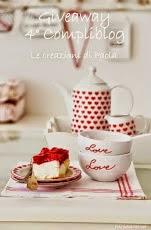 http://paola-lecreazionidipaola.blogspot.it/2015/01/la-mia-nuova-agenda-e-una-sorpresa-per.html