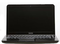 Toshiba Satellite L840D-1000. laptop gaming