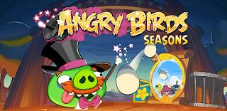 Angry Birds Seasons: Abra-Ca-Bacon! v3.3.0 Angry+Birds+Seasons