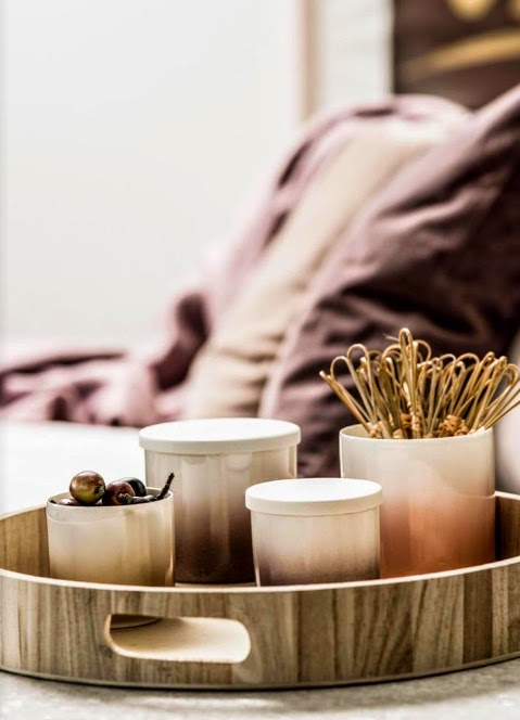 lei living boliginspiration og online indretningshj lp madam stoltz og julehum r. Black Bedroom Furniture Sets. Home Design Ideas