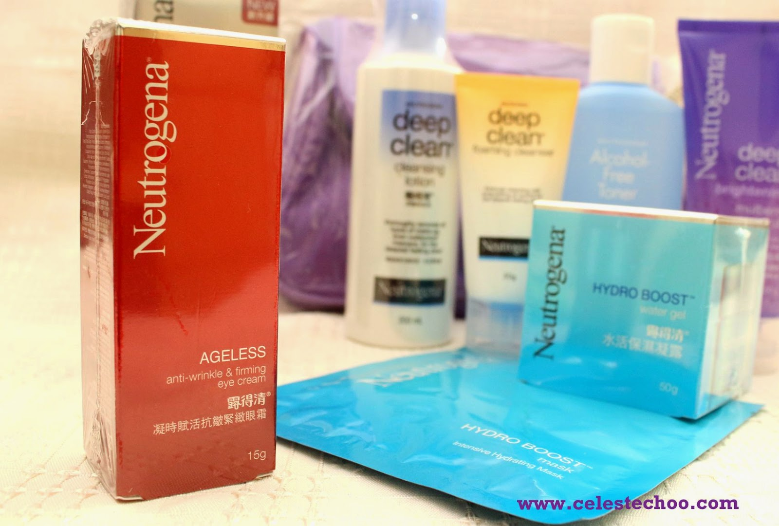 neutrogena_60th_anniversary_ageless_eye_cream