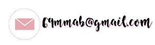 Contacta conmigo