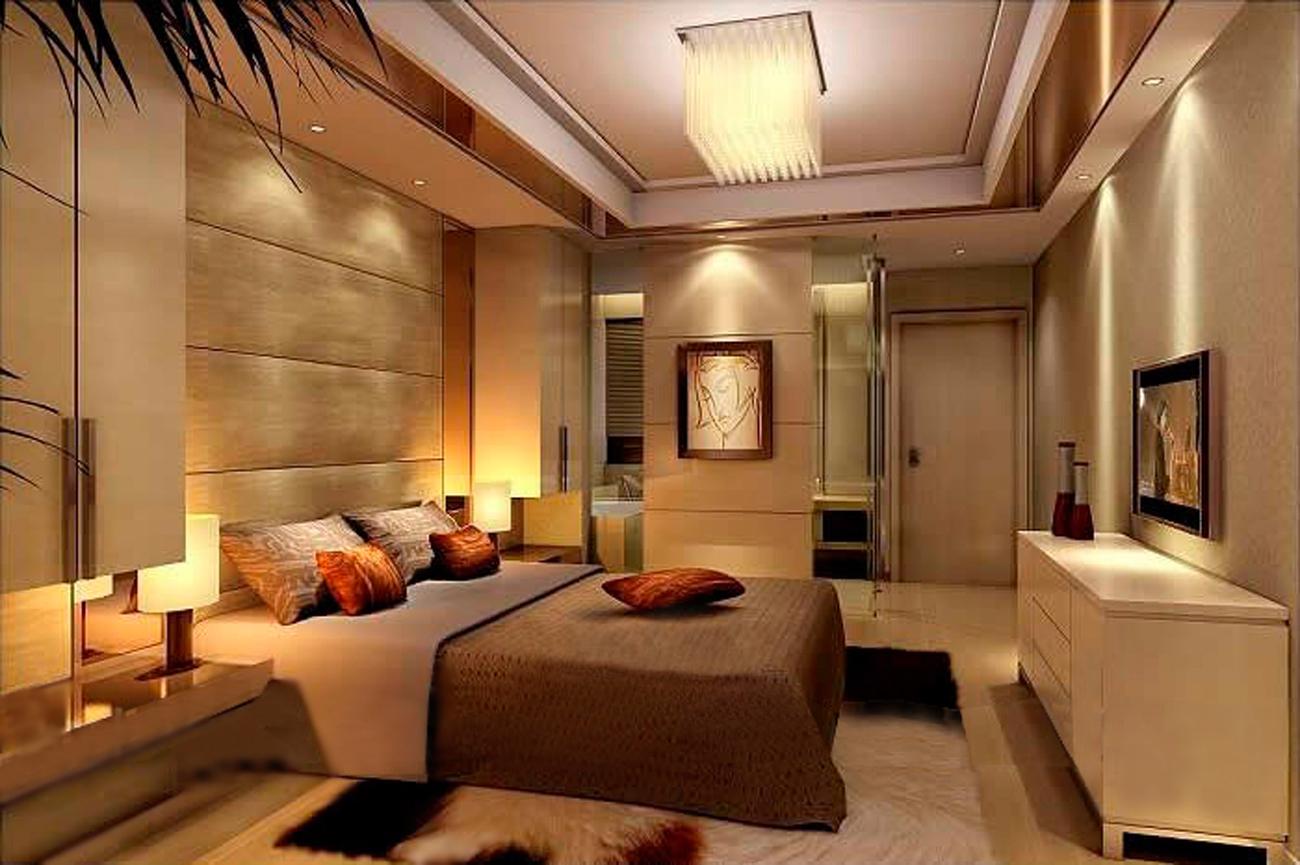 Creative landscape design services professional interior for Interior design profession