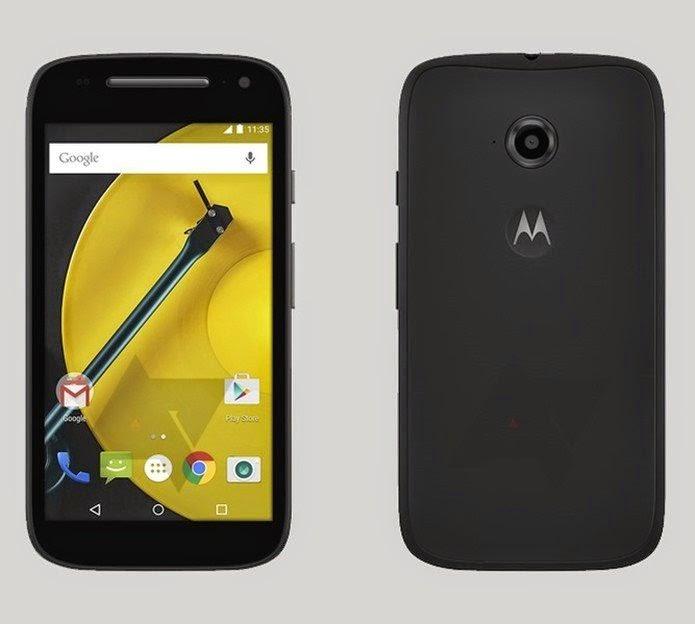 Novo Moto E, Android, smartphones, gadgets, smartphone com câmera frontal, Motorola, smartphone com câmera traseira 5 megapixels, smartphone com câmera com gravações em 720p