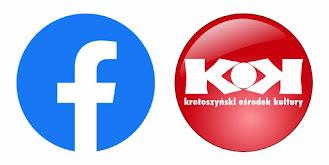 Facebook KOK