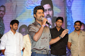 Ninnu Chusi Vennele Anukunna Movie audio launch-thumbnail-16