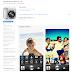 PowerCam per poche ore gratis - Applicazione iOS
