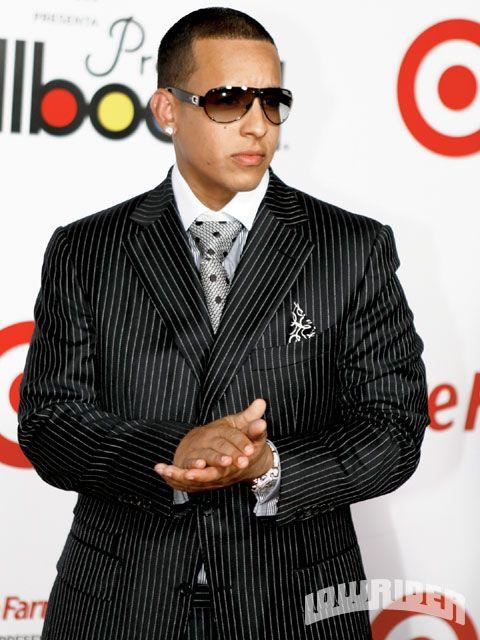 http://1.bp.blogspot.com/-AjhmXGggcOs/TeKpaOOJfrI/AAAAAAAAAEA/nbBB_n_xz40/s1600/lrmp_0909_14_z2b2009_billboard_latin_music_awards2bdaddy_yankee.jpg