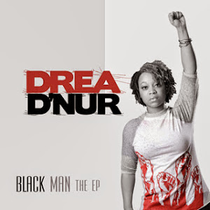 One on One With Drea D'Nur