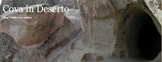 Cova in Deserto
