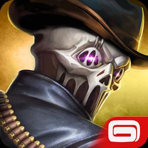 Six-Guns: Gang Showdown 2.7.0k APK