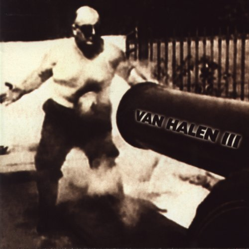 Van Halen - Gallery Photo Colection