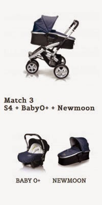 baby0 y newmoon casualplay