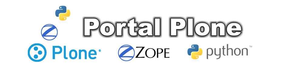 Portal Plone