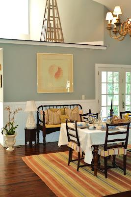 nest by tamara, interior design, house and garden, tabletop, nesting