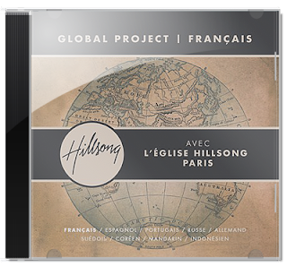 Hillsong - Global Project Fran�ais 2012