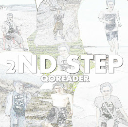 Free Mp3 - Secondstep