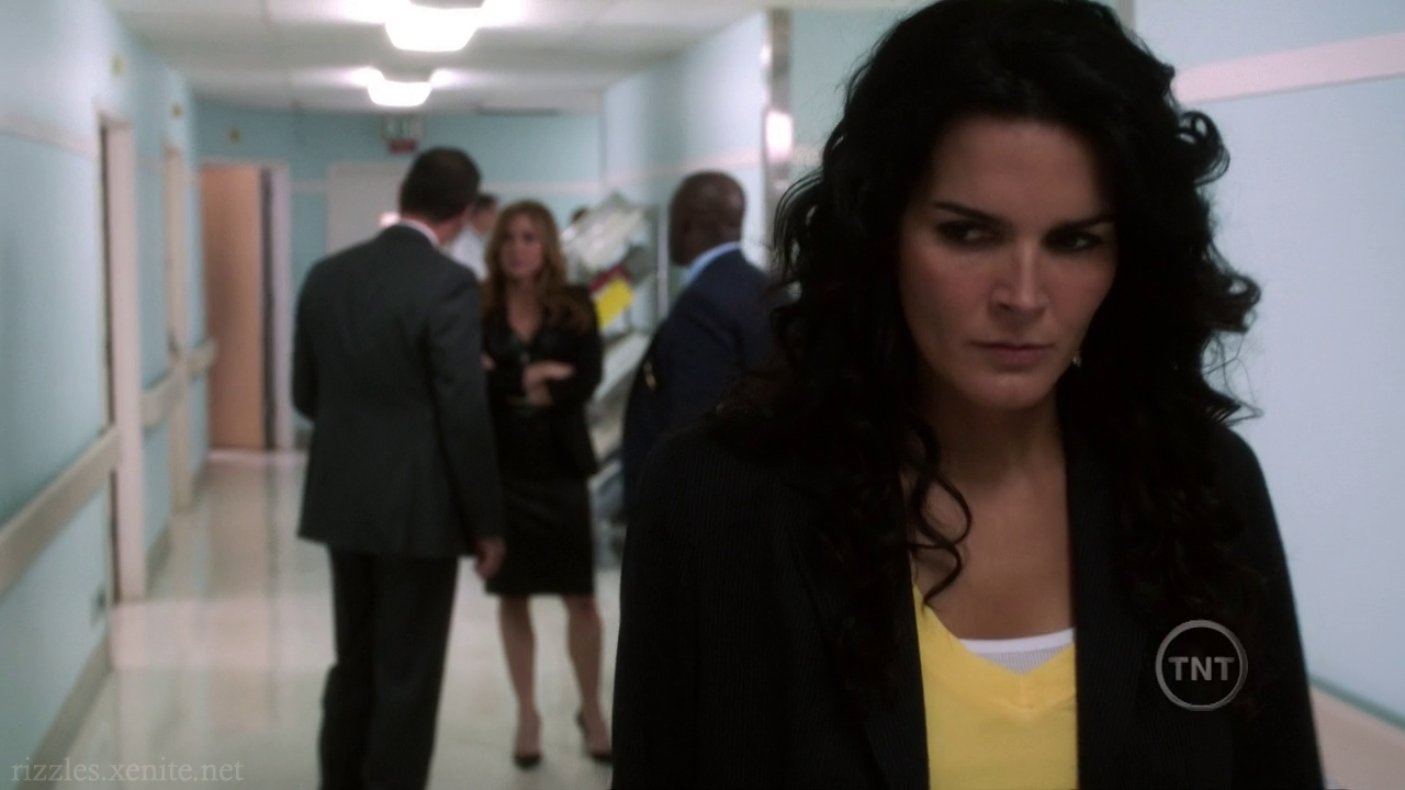 rizzoli and isles ep guide